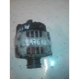 Generaator Audi A4 1.9 TDI 2003 028903029R